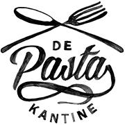 de-pasta-kantine