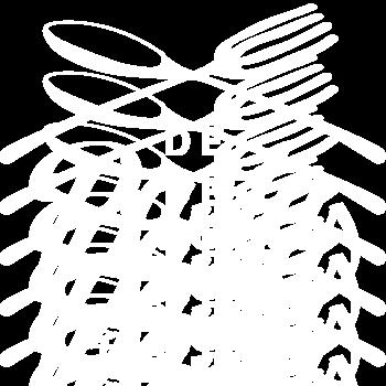 logo-de-pasta-kantine-wit