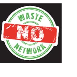 no-waste-network-de-pasta-kantine