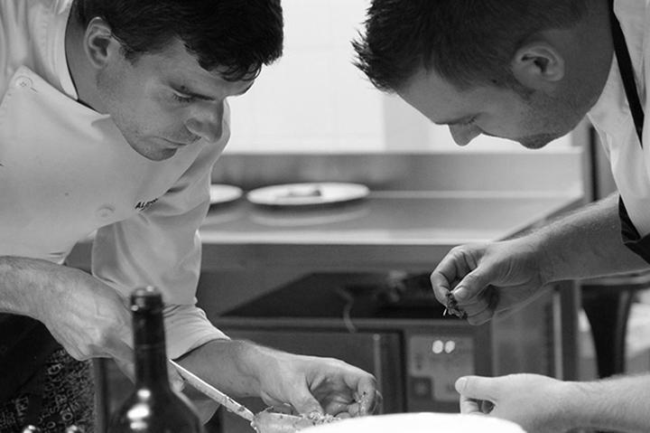 de-pasta-kantine-keuken-team-720