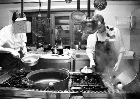 de-pasta-kantine-keuken-team-koken