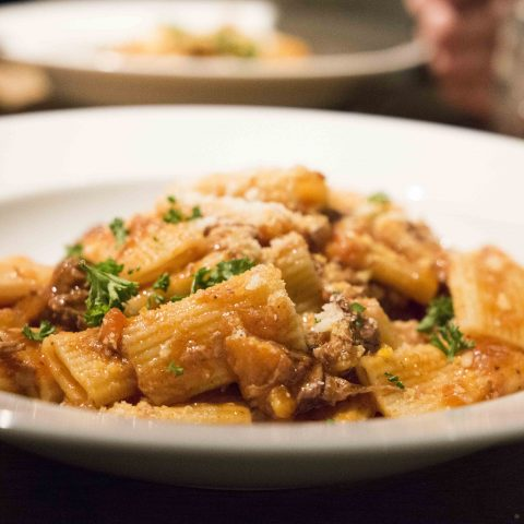 de-pasta-kantine-pranzo-zondag-lunch-brunch